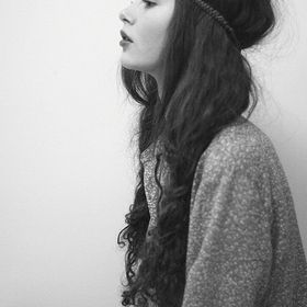 Yasmine Wilson