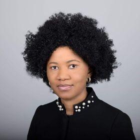 Sandra Muya Miyanga