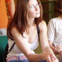 Lenka Joklová