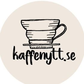 Paul Kaffenytt