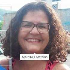 Marcilia Estefanio