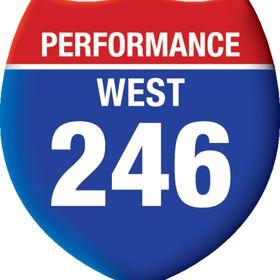 Performance West