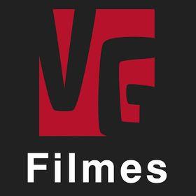 VG FILMESFR