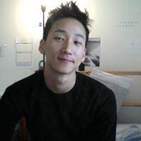 Eivan Cheung