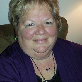 Patti Corbett
