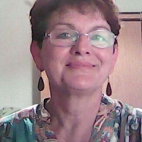 Ilona Eke