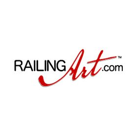 RailingArt.com