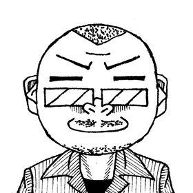 Mr.EH