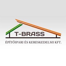 T-Brass Kft
