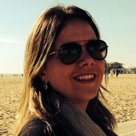 Aline De Carvalho Cavalcante (adecarvalhocava) no Pinterest be1aa9a1eea