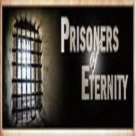 Prisoners of Eternity