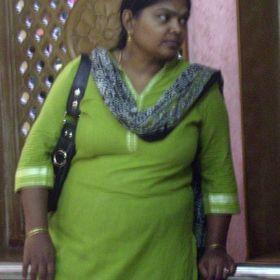 chitra raveendran