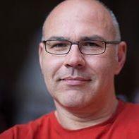 Jörg Convex