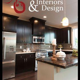 Cherry City Interiors & Design