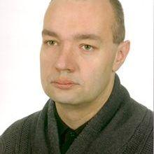 Igor Zeler