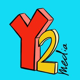 Y2Media