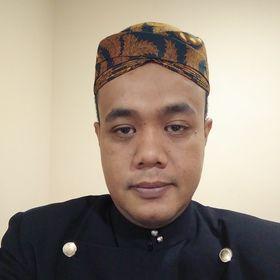 Okki Muhammad