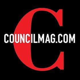 Council Magazine