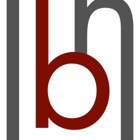 BehaveNet, Inc.