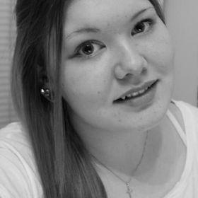 Alice Nyqvist