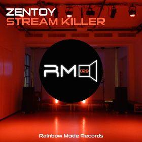 Rainbow Mode Records