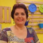 Thelma Korte