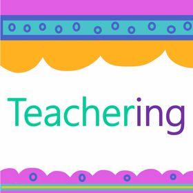 Teachering with Technology
