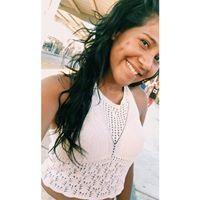Karine Dias