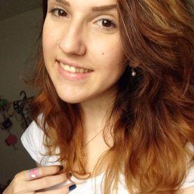 Letícia Celli