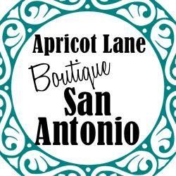 Apricot Lane San Antonio