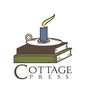 Cottage Press