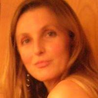 Madalena Saibene