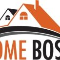Home Boss Inc.