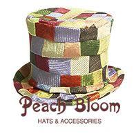 PeachBloom