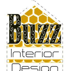Buzz Interior Design