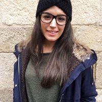 Natalia Guti López