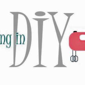 Dreaming in DIY