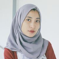 Nadira Azzahra