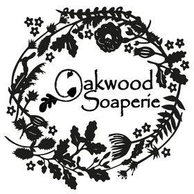 Oakwood Soaperie