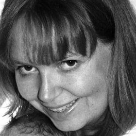 Debbie Sharratt