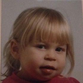 Jenna Räisänen
