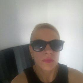 Zsuzsanna Lamy