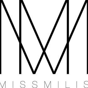 MISSMILIS