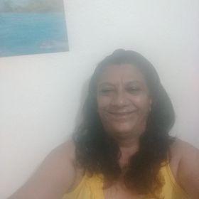 Maria Ap Barbosa Pereira