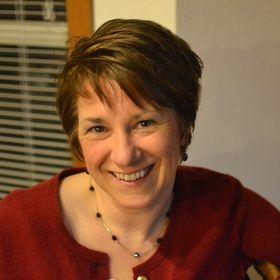 Jill Weisensee