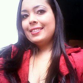 Marcia Thais