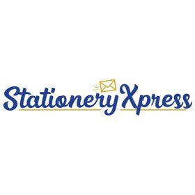 STATIONARY XPRESS