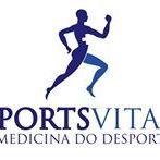 SportsVitae Vitae