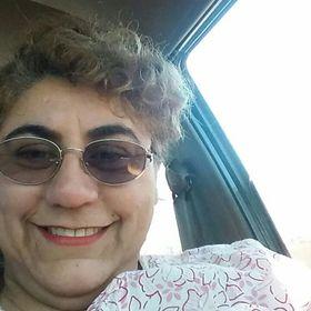 Miriam Lucrecia Fernandez
