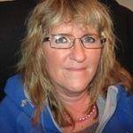 Ann Kristin Schau Olsen